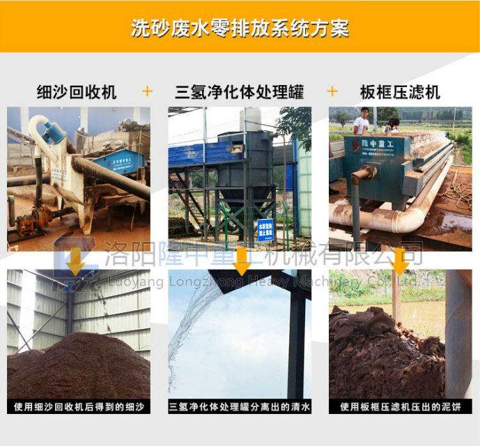 洗砂废水零排放.jpg